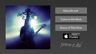 Septicflesh - We, The Gods