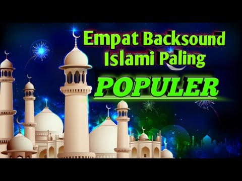 backsound-islami-paling-populer-(-no-copyrigt)