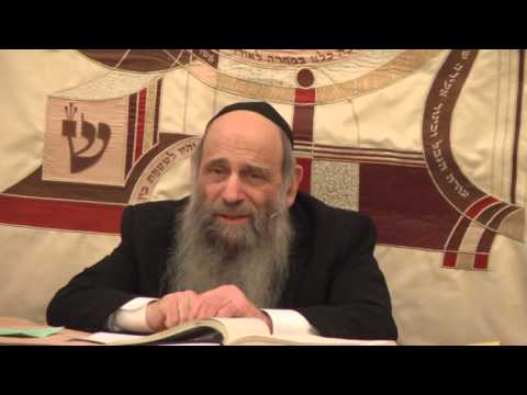 Why Cant I Marry a Non-Jew if Hes a Good Man - Ask the Rabbi Live with Rabbi Mintz