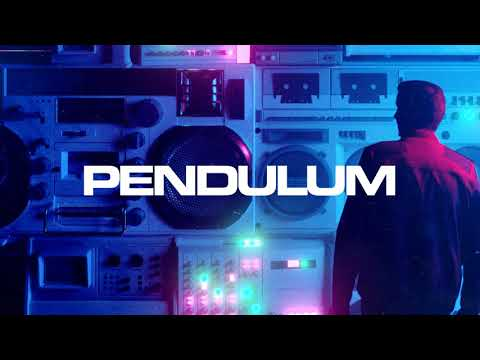 Pendulum & Freestylers - Fasten Your Seatbelts (2005 January Version)