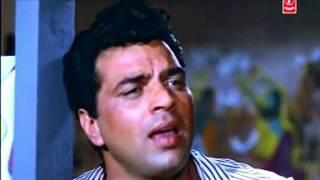Mohammed Rafi Hui Sham Unka Khayal Aa Gaya Mere Humdum Mere Dost