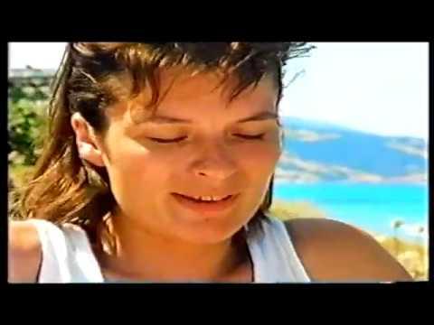 part 1 island of dreams Zakynthos edited by Rab Currie