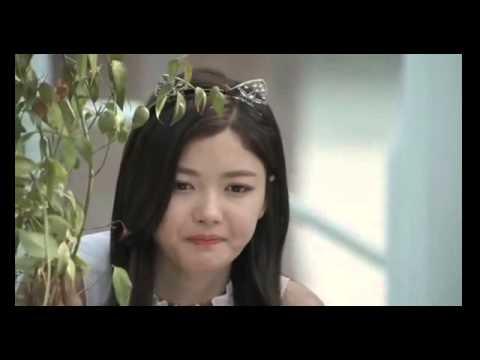Download Nam joo hyuk & Kim yoo jung - Another