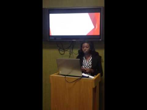 Stallings_Amber_Video Presentation-Coach Inc- October 20, 2014 (Part 1)