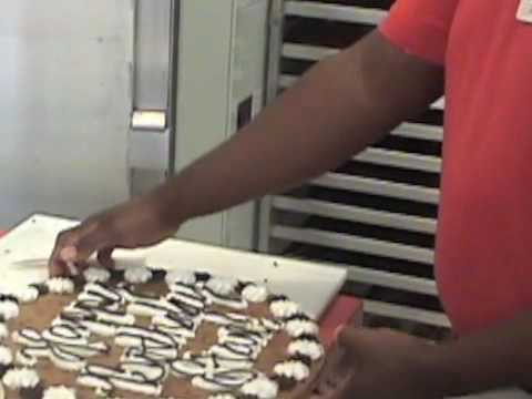 Great American Cookies09.mov
