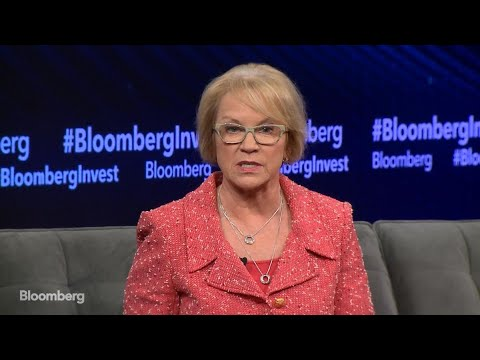 BofA's Bessant On Tech's Evolving Role In Banking
