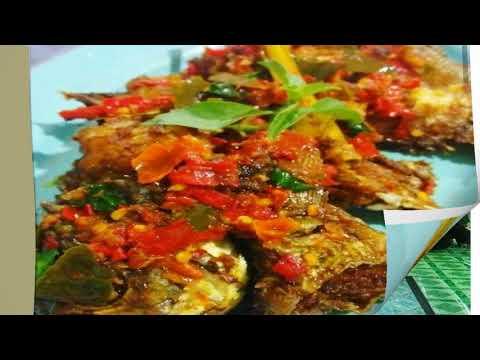 mencicipi-rasa-enak-kuliner-tegal-rumah-makan-djitoe-tegal