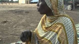 The Rural Women Solar Engineers of Africa-Latest