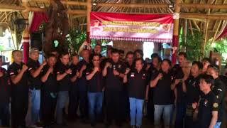 Video GARDA NASIONALIS PATRIOT INDONESIA (GANASPATI) BALI MENOLAK BERITA HOAX, PREMANISME DAN RADIKALISME download MP3, 3GP, MP4, WEBM, AVI, FLV September 2018