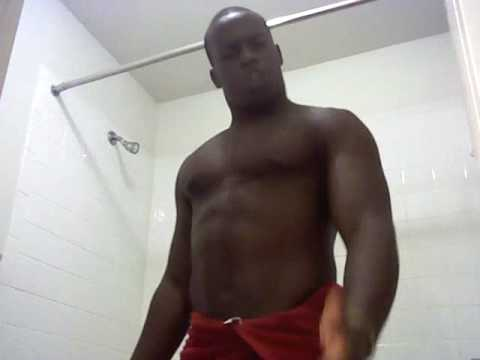 Old Spice Redo Of Lamar University Dorms Part 44