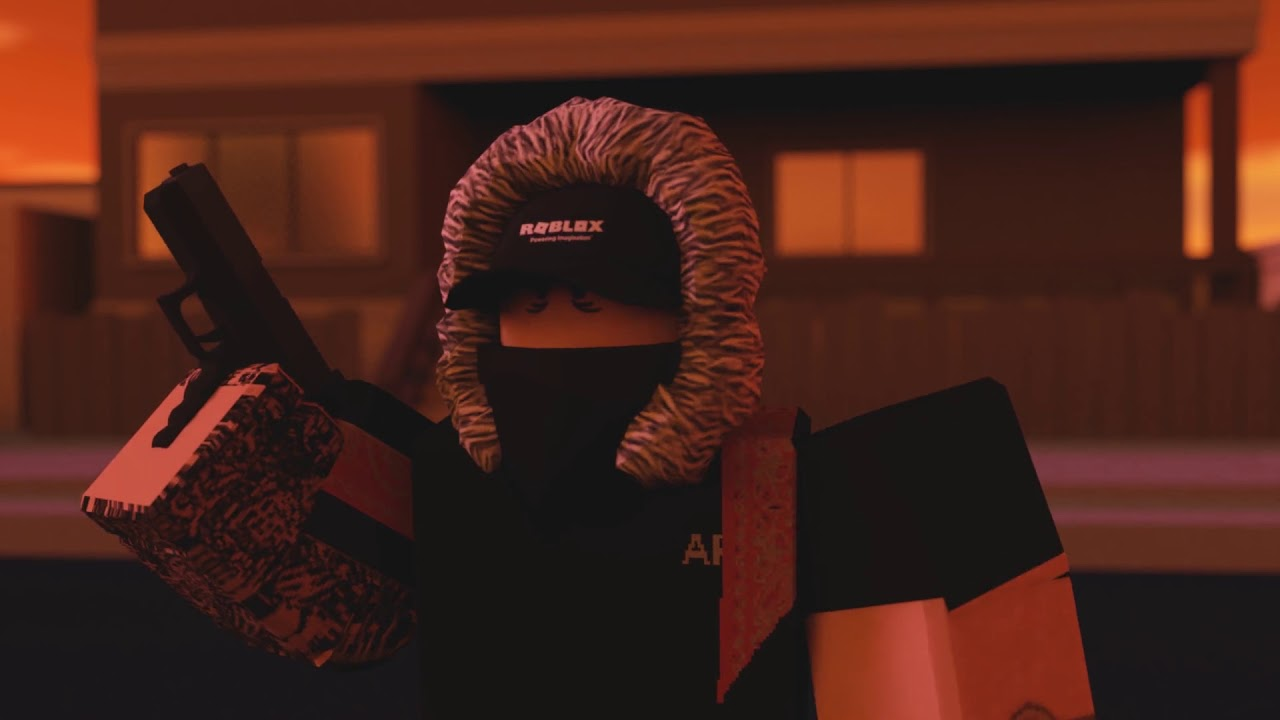 Hoodlums Trailer