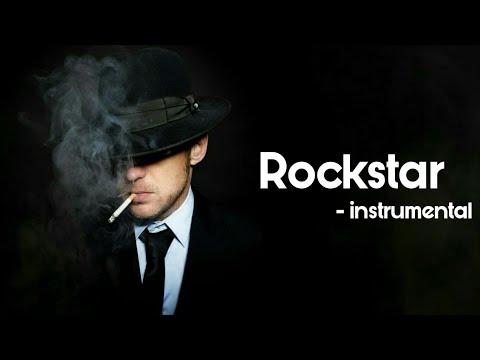 Rockstar Instrumental Ringtone   Download