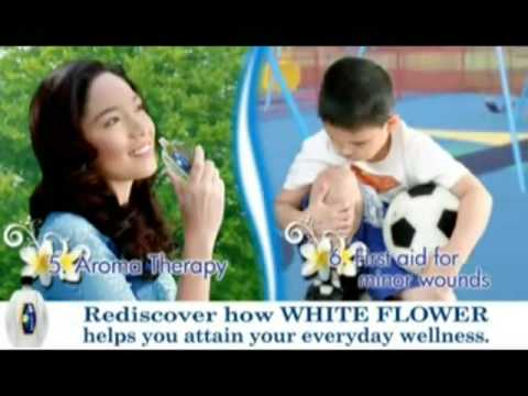 12 benefits of white flower oil embrocation youtube 12 benefits of white flower oil embrocation mightylinksfo Image collections