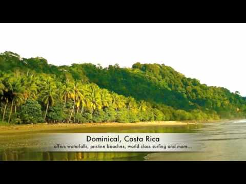 Dominical Vacation Rental