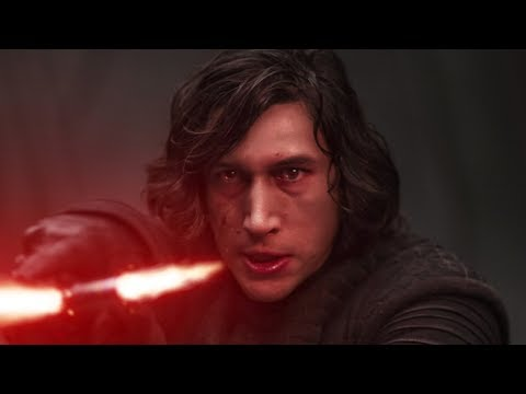 All The Rumors And Spoilers About Rise Of Skywalker We Know So Far