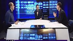 Algérie : Tliba, Bouteflika et le cinquième mandat !