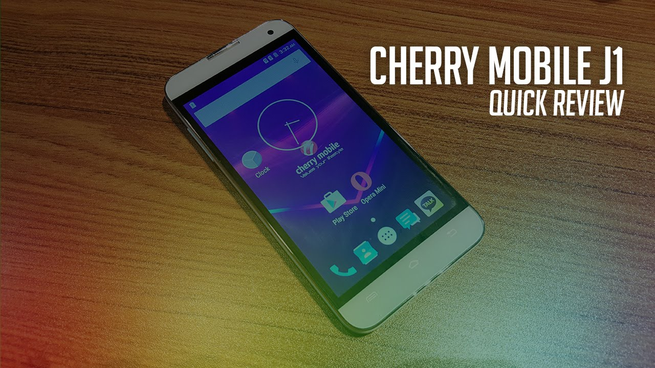 cherry mobile flare apps free download
