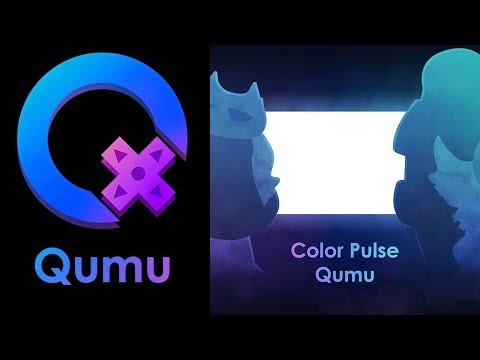 Splatoon 2 - Color Pulse (Splatfest Main Theme) [Chill Remix]