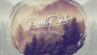 Miley Cyrus - Malibu (Pretty Pink Edit)