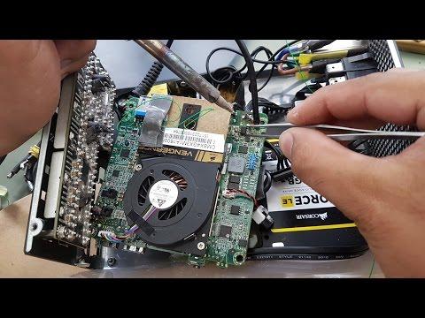 TecLab dá dicas de peças e hardware para você montar um PC [ao vivo]