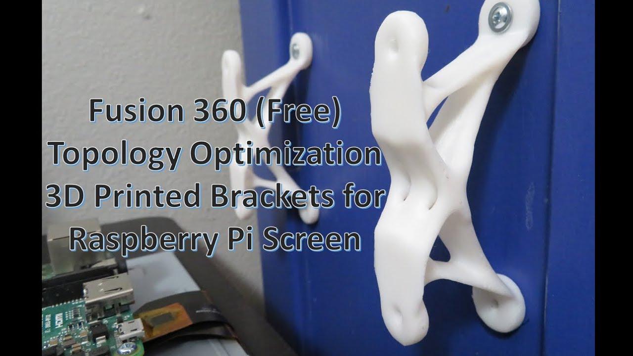 PRIZMA E-Carry 3D Printer