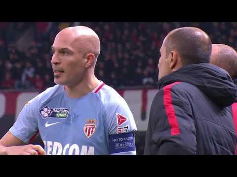 Coupe de la Ligue - 1/4 de finale