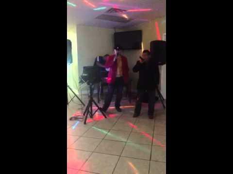 Juana la cubana Karaoke