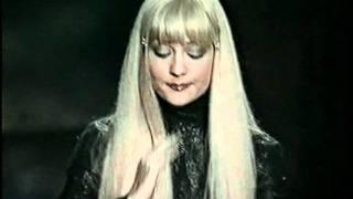 Татьяна Буланова & DJ Цветкоff- Мой сон (песня года 2000)