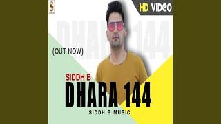 Dhara 144