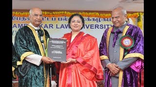 president-kovind-presents-ll-d-to-three-eminent-judges-at-a-convocation-ceremony-in-chennai