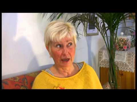Mai Niemi: History of Finnish fairytale