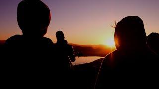 Peter Illias - One Of Us (Terry Da Libra Remix) [Silk Music]