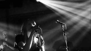 Jazzanova ft. Clara Hill - No Use (high quality)