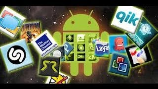 How To Get Paid Apps For Free On Android No Root