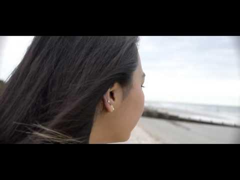 Aaudina Manish Gurung Feat Jyoti Shrestha