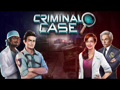 criminal-case_google_play_2019.10.28