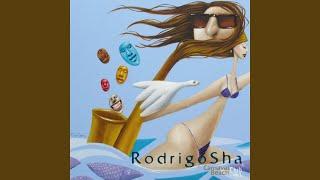Provided to YouTube by ONErpm Feel Your Soul · Rodrigo Sha · Rodrig...