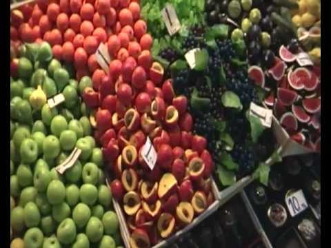 плодове от сапун