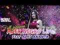 Full jaranan JHANDUT, ADER NEGRO feat ALVI ANANTA