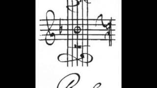 J. S. Bach:  Ach Gott, wie manches Herzeleid (BWV 3) (Gardiner)