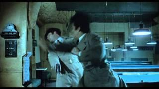 Vier im roten Kreis (1970) Trailer german subtitles