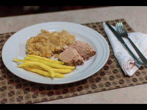 les-recettes-du-cooke---longe-de-porc-au-vin-et-à-l'ail-(mijoteuse)