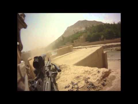 Soldiers on the Ground Funker530 Music