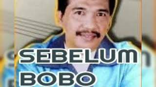 Download Sebelum Bobo - IMAM S ARIFIN ( lagu dangdut jadul )