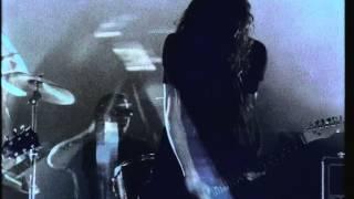 Shihad - You Again (Remastered)