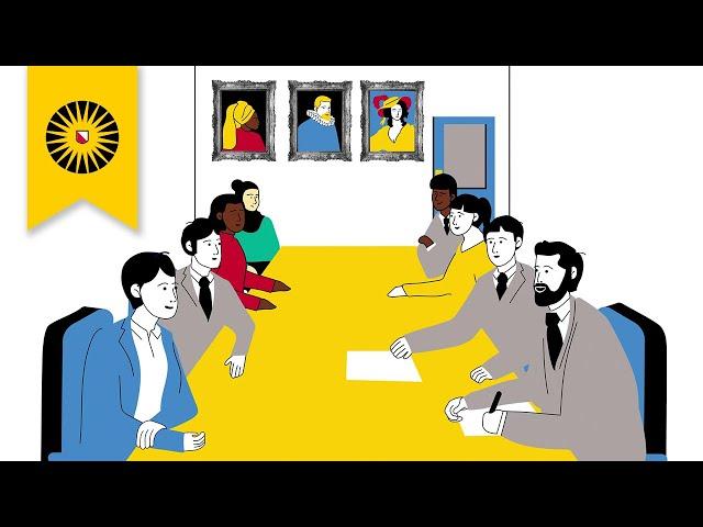 Gender and diversity hub | Universiteit Utrecht
