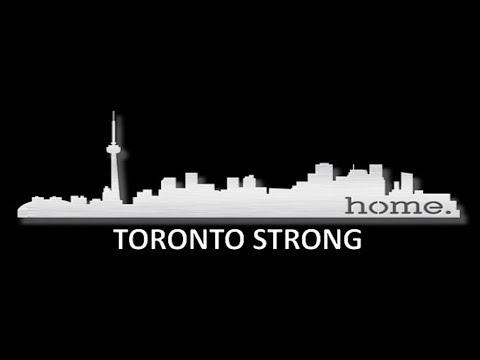 Fortnite Battle Royale| Social Hour Gaming | Social | Toronto Strong Stream