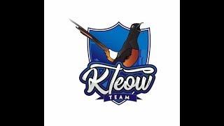 Download Kacer Latihan Suara Part 1 KteowTeam
