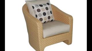 Patio Chairs, Furniture & Garden Patio Outdoor Chairs