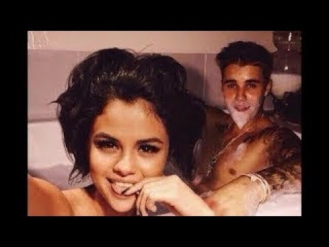Justin Bieber | Wants To Go Public With Dating Selena Gomez